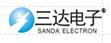 湖南三達電子製造betway手機官網