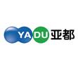 北京亚都新风节能技术有限公司安徽营销中心