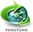鵬源環境工程有限公司