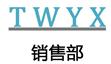 上海与鑫机电有限公司