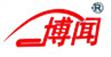 山东博文泵业有限公司