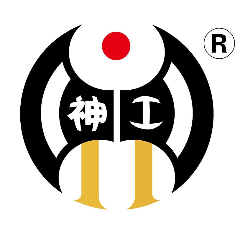 logo logo 标志 设计 矢量 矢量图 素材 图标 841_763