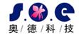 上海奧德水處理 科技betway手機官網