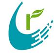 潍坊恒新水处理设备有限公司