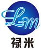 廣州祿米實驗室betway必威手機版官網科技betway手機官網