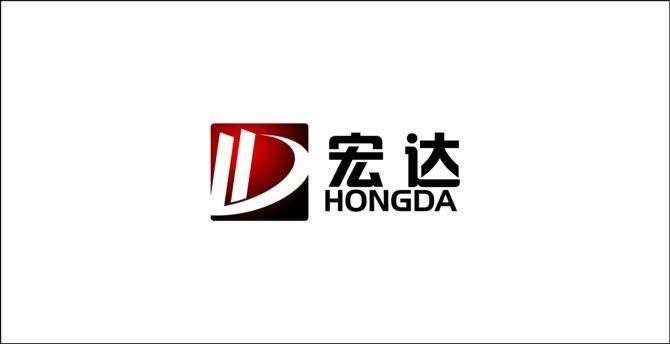 logo logo 标志 设计 图标 670_344