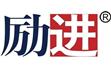 杭州励进环保设备有限公司