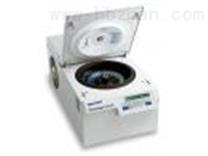 供应小型台式高速冷冻离心机