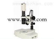 供应单筒视频显微镜