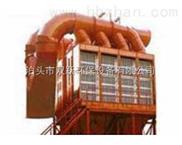 BLS-II型-8L湿式立窑除尘器