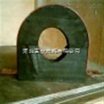 橡塑木托-橡塑管托厂家供应