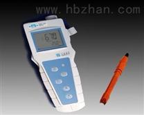 便携式溶解氧分析仪价格