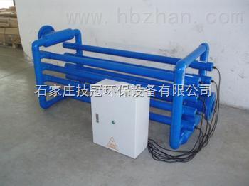 组合式紫外线消毒器 安徽六安紫外线消毒器