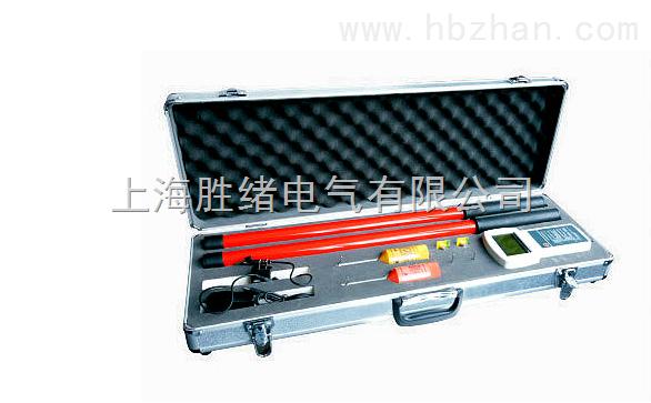 TAG-8000-核相仪