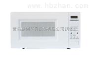 聚創101W型COD微波消解儀|微波消解器|