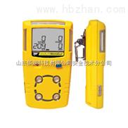 四种气体检测仪;一氧化碳氧气硫化氢甲烷四气体检测仪