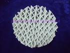 江西陶瓷波纹填料