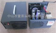 广州家用臭氧消毒机