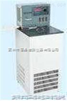 電熱恒溫水槽/電熱恒溫水浴鍋/電熱恒溫油浴鍋