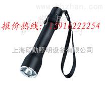 TBF901A微型调光防爆电筒(安全帽佩戴式)