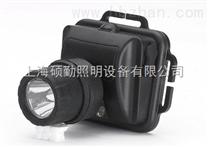 TX-5200高亮度固态防爆头灯