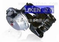 DBH-384,空压碟式制动器