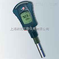 VARIO Cond手持式電導率/電阻率/TDS/鹽度測試儀