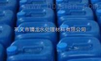 南充杀菌灭藻剂-各种含量产品介绍