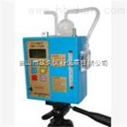 个体防爆大气采样器/防爆大气采样器/个体大气采样器/大气采样器/大气采样仪
