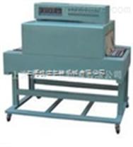 上海PVC自動恆溫熱收縮包裝機 書本熱收縮膜包裝機
