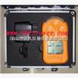 便携式三合一气体检测仪/便携式多气体报警仪/便携式多气体检测仪