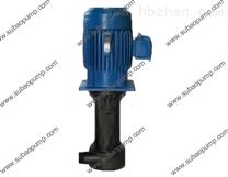 台湾塑宝SPT-40SK-3耐酸碱立式泵 货期快