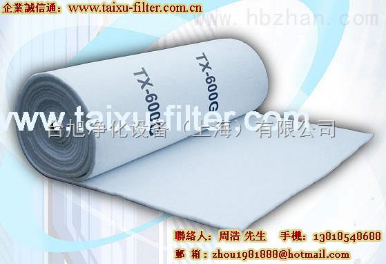 宁波医院用过滤袋,宁波喷胶棉