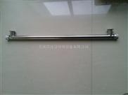 GY120-6-江苏镇江紫外线消毒器