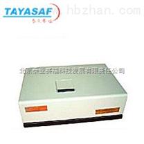 TYF-21A红外分光测油仪 红外分光测油仪价格