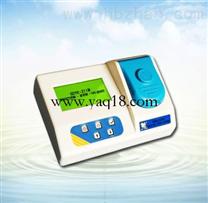 供应室内空气甲醛·苯系物·TVOC速测仪