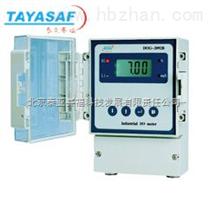 供應 DOG-2092B工業溶氧儀 工業溶氧儀價格 工業溶氧儀代理商
