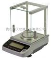 樱花BN-BS-420.3电子天平,樱花420G/0.001G分析电子天平