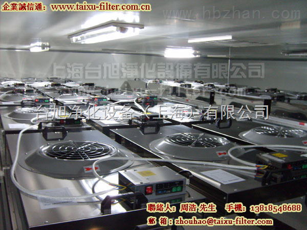 洁净棚价格,上海洁净棚,苏州洁净棚
