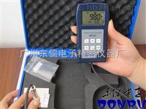 DR360塗鍍層測厚儀