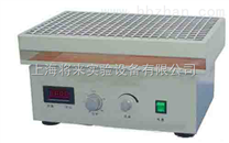 HY-3,多功能振蕩器價格