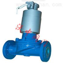 OZCM-K防爆电磁阀,防爆电磁阀应用