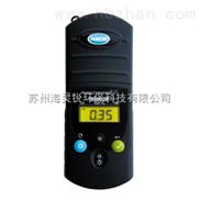 哈希PCII 型单参数进口水质分析仪