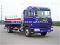 江淮10吨洒水车价格、10吨绿化喷洒车、10吨喷洒一体车