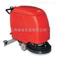 上海工业用洗地机,电瓶式洗地机,工厂用洗地机,商用洗地机