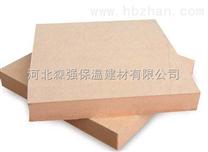 A級新型外牆保溫材料,防火酚醛泡沫保溫板,防火保溫材料全國zui低