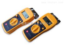 紙片水分測量儀,紙張水分測量儀,紙板水分測量儀