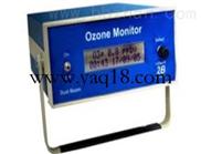 便攜式雙光束紫外臭氧檢測儀