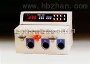 GXG-201,三元素快速分析仪价格