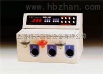 GXG-201,三元素快速分析儀價格